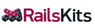Rails Kit