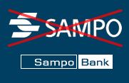 SampoBank