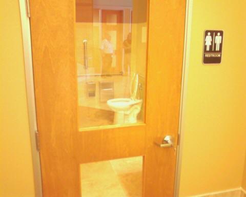 Salon de discussion publique 2012 Room%20with%20a%20view