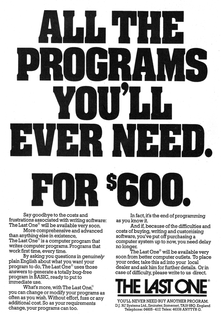 All-programs-you-need-BIG.png