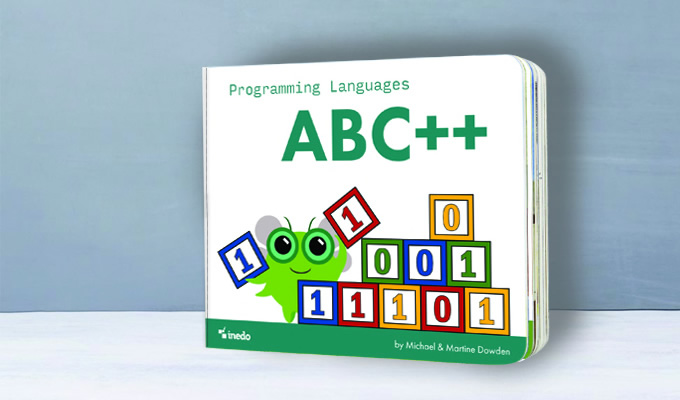 Announcements: Last Chance to Back Programming Languages ABC++